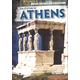 Culture of Athens (Ancient Cultures and Civilizations)