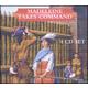 Madeleine Takes Command Unabridged Audio CD