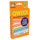 Qwixx Replacement Score Pads