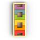 U Build It - Basics 12 piece set