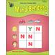 Mind Benders Book 2