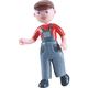 Farmer Franz (Little Friends)