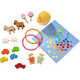 Favorite Toys (Little Friends)