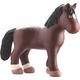 Horse Kasper (Little Friends)
