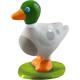 Duck (Little Friends)