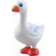 Goose (Little Friends)