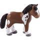 Horse Tara (Little Friends)