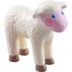 Lamb (Little Friends)