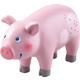 Pig (Little Friends)