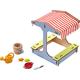 Play Set Sandbox (Little Friends)