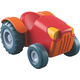 Red Tractor (Little Friends)
