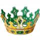 King's Crown - Kingmaker