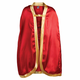 Knight Cape - Noble Knight (Red)
