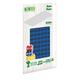 BioBuddies Educational Baseplates - Blue