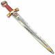 Prince Lionheart - Sword
