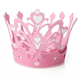 Princess Crown - Hearts