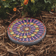 Paint Your Own Stepping Stone - Mosaic Tile