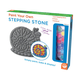 Paint Your Own Stepping Stone - Snail