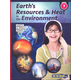 Earth's Res & Heat in Envirnmnt-Gr.7(E&S Sci)