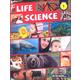 Life Science - Grade 1