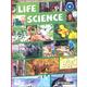 Life Science - Grade 4