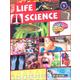 Life Science - Grade 5