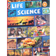 Life Science - Grade 6
