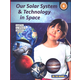 Our Solar Systm & Tech in Space-Gr.6(E&S Sci)