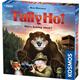 Tally Ho! Game
