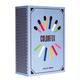 Colorfox Game