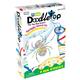 Doodletop Bugs Stencil Kit