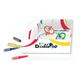 Doodletop Design Kit