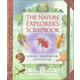 Nature Explorer's Scrapbook