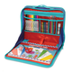 EZ Desk Jr. Travel Activity Kit