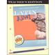 Latin Alive! Book 2 Teacher Edition