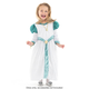 Swan Princess Deluxe Costume - Medium