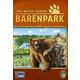 Bärenpark Game
