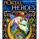 Portal of Heroes Game