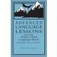 Advanced Language Textbook