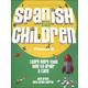 Spanish for Children Primer B Text
