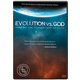 Evolution vs. God: Shaking the Foundations of Faith DVD