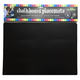 Chalkboard Placemats (Large) Set of 4