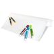 Dry Erase Table Runner (16