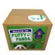 Puffy Panda Motorized Panda Bank