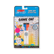 On the Go Wipe-Off Activity Pad