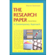 Research Paper: Contemporary Approach Student Edition
