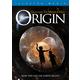 Unlocking the Mystery of Life: Origin DVD