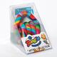 Tangle Jr. Artist Series - single (assorted colors)