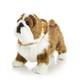Jack, the Brindle Bulldog (Little House Dolls & accessories)