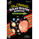 Solar System Glow in the Dark Adhesives (Celestial Adhesive)